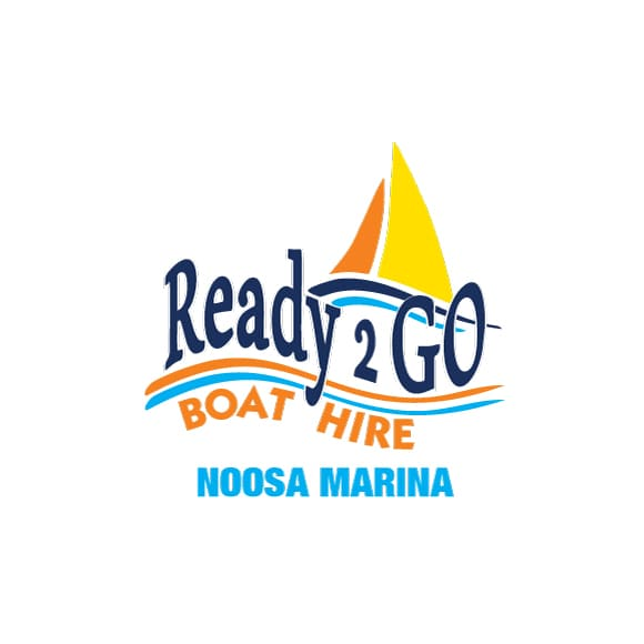 To Do in Noosa - Ready To Go Boat Hire